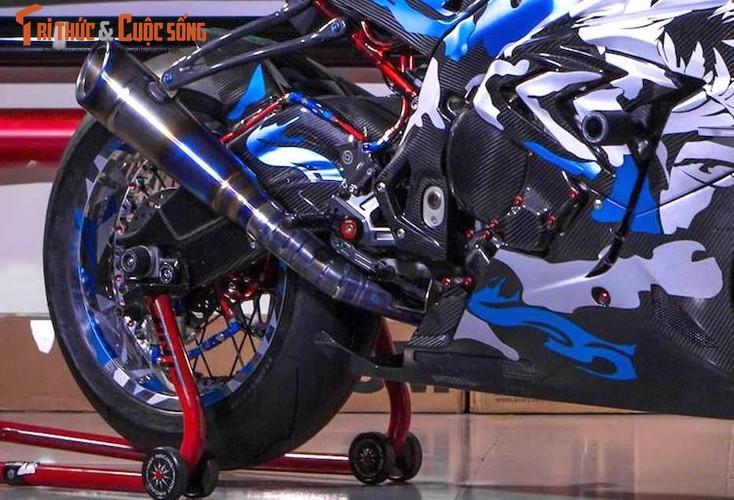 Sieu moto BMW S1000RR gia 758 trieu do khung tai VN-Hinh-6