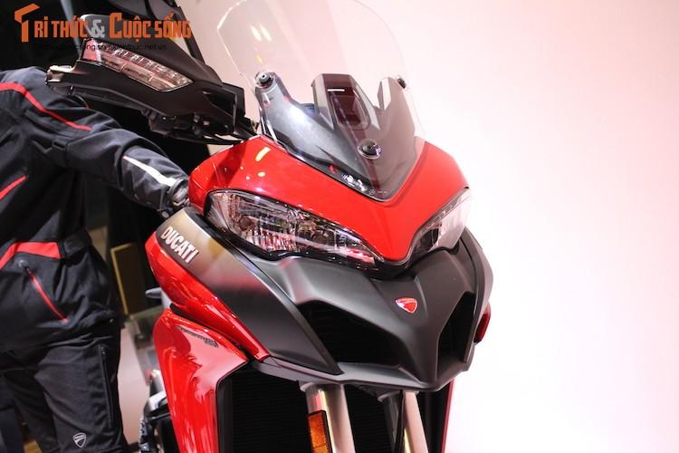 Can canh moto Ducati Multistrada 950 gia 550 trieu tai VN-Hinh-3