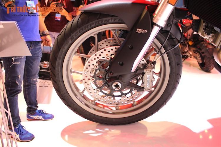 Can canh moto Ducati Multistrada 950 gia 550 trieu tai VN-Hinh-4