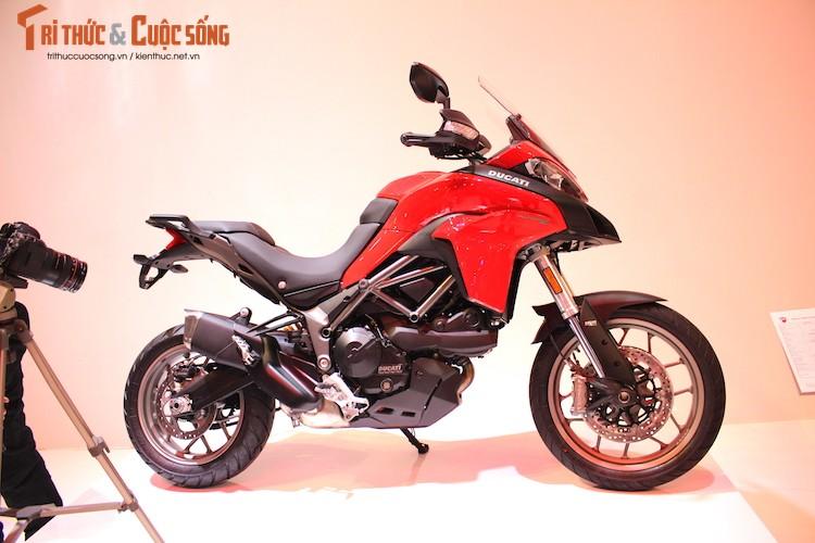 Can canh moto Ducati Multistrada 950 gia 550 trieu tai VN-Hinh-5
