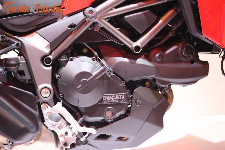 Can canh moto Ducati Multistrada 950 gia 550 trieu tai VN-Hinh-6