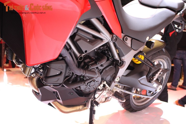 Can canh moto Ducati Multistrada 950 gia 550 trieu tai VN-Hinh-7