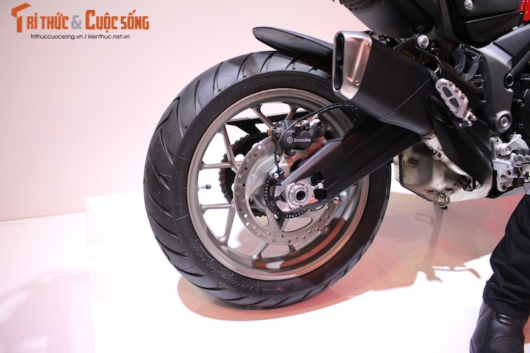 Can canh moto Ducati Multistrada 950 gia 550 trieu tai VN-Hinh-8