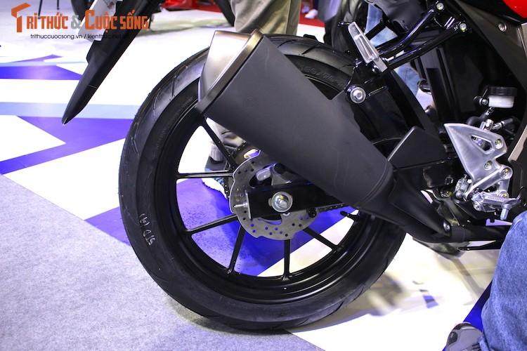 """Suzuki GSX-R150 """"chot gia"""" hon 70 trieu dong tai VN-Hinh-11"""