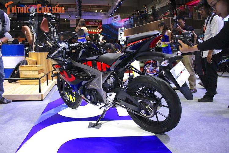"""Suzuki GSX-R150 """"chot gia"""" hon 70 trieu dong tai VN-Hinh-12"""