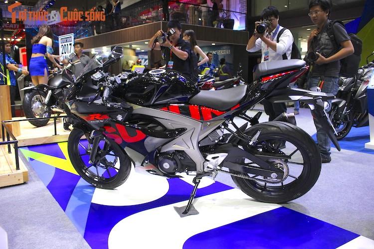 """Suzuki GSX-R150 """"chot gia"""" hon 70 trieu dong tai VN-Hinh-13"""