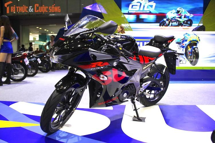 """Suzuki GSX-R150 """"chot gia"""" hon 70 trieu dong tai VN-Hinh-2"""