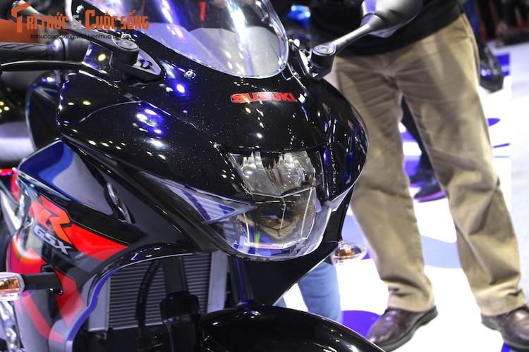 """Suzuki GSX-R150 """"chot gia"""" hon 70 trieu dong tai VN-Hinh-3"""