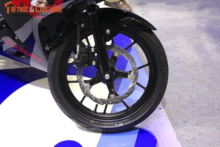 """Suzuki GSX-R150 """"chot gia"""" hon 70 trieu dong tai VN-Hinh-4"""