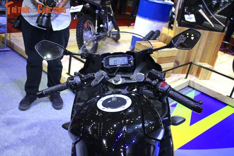 """Suzuki GSX-R150 """"chot gia"""" hon 70 trieu dong tai VN-Hinh-5"""