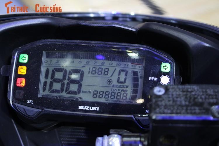 """Suzuki GSX-R150 """"chot gia"""" hon 70 trieu dong tai VN-Hinh-7"""