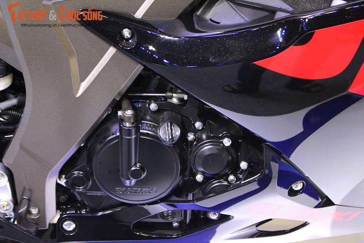 """Suzuki GSX-R150 """"chot gia"""" hon 70 trieu dong tai VN-Hinh-8"""