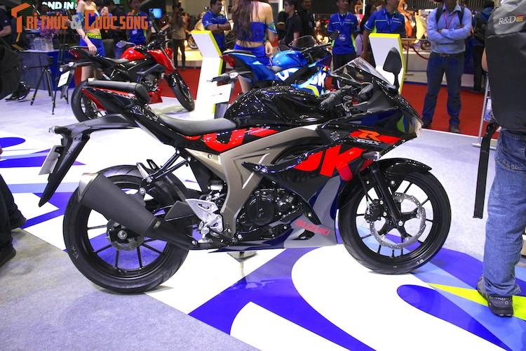 """Suzuki GSX-R150 """"chot gia"""" hon 70 trieu dong tai VN-Hinh-9"""