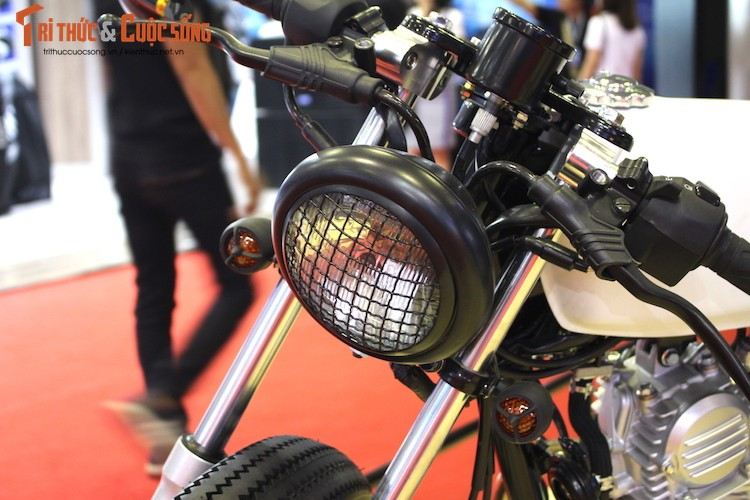 Goi do Suzuki GD110 Cafe Racer gia 14,5 trieu tai VN-Hinh-3
