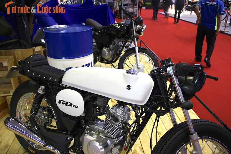 Goi do Suzuki GD110 Cafe Racer gia 14,5 trieu tai VN-Hinh-6