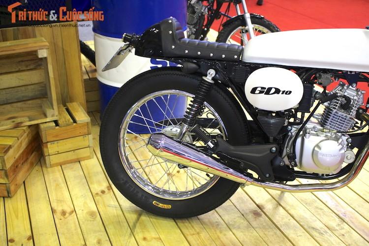 Goi do Suzuki GD110 Cafe Racer gia 14,5 trieu tai VN-Hinh-8