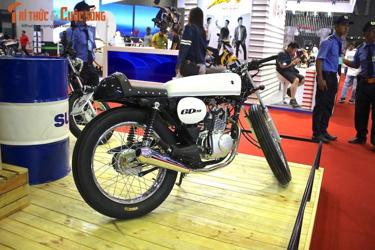 Goi do Suzuki GD110 Cafe Racer gia 14,5 trieu tai VN-Hinh-9