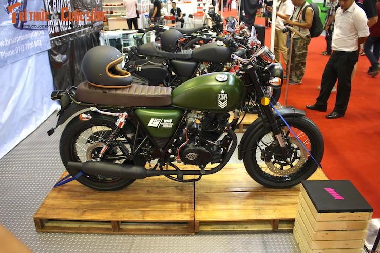 "Moto Tau mac Tay sieu re tai Viet Nam - ""tien nao, cua nay""-Hinh-12"
