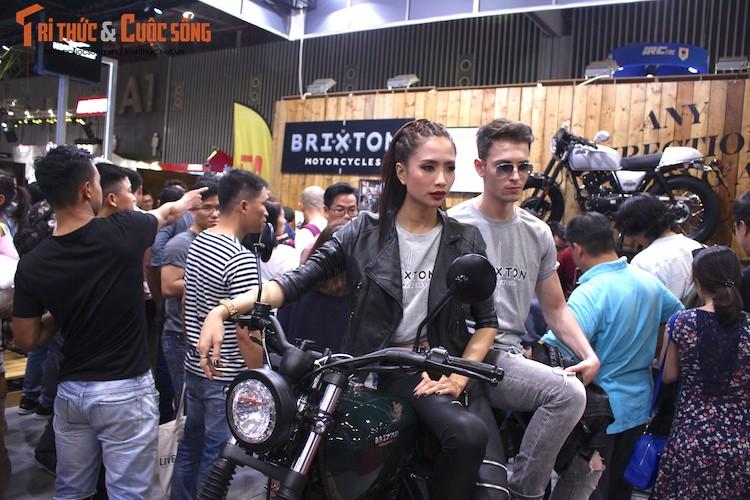 "Moto Tau mac Tay sieu re tai Viet Nam - ""tien nao, cua nay""-Hinh-7"