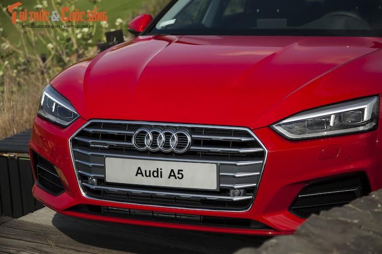 "Audi A5 Sportback 2017 ""chot gia"" 2,3 ty tai Viet Nam-Hinh-3"
