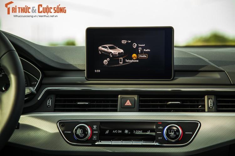"Audi A5 Sportback 2017 ""chot gia"" 2,3 ty tai Viet Nam-Hinh-8"