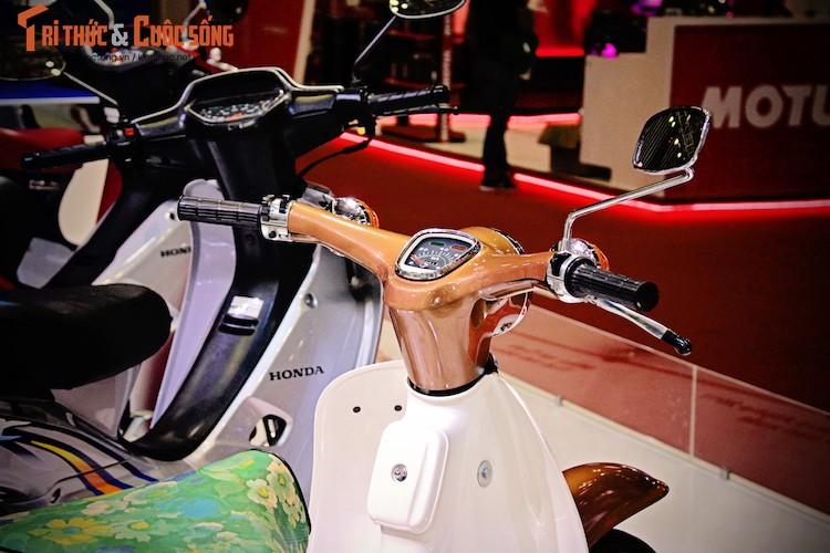 "Honda Super Cub ""dau venh may canh"" moi cung tai VN-Hinh-4"