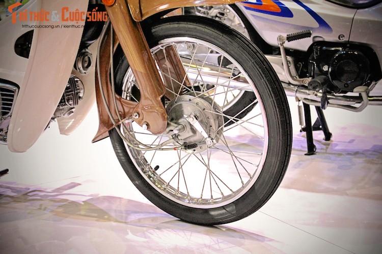"Honda Super Cub ""dau venh may canh"" moi cung tai VN-Hinh-5"