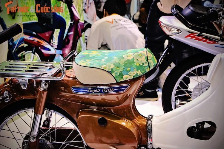 "Honda Super Cub ""dau venh may canh"" moi cung tai VN-Hinh-8"