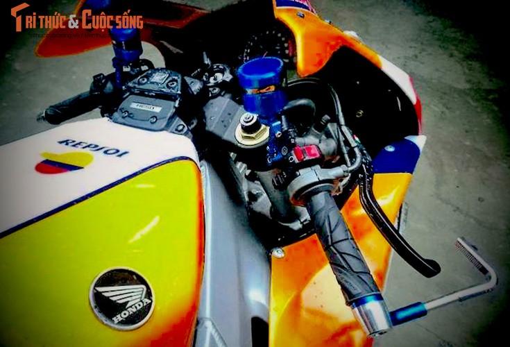 Dan choi Binh Duong do sieu moto Honda CBR1000RR-Hinh-4