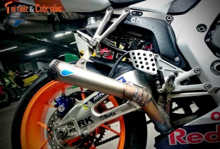 Dan choi Binh Duong do sieu moto Honda CBR1000RR-Hinh-6