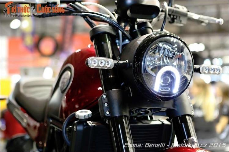 "Moto Benelli Leoncino ""chot gia"" 140 trieu tai Viet Nam-Hinh-3"