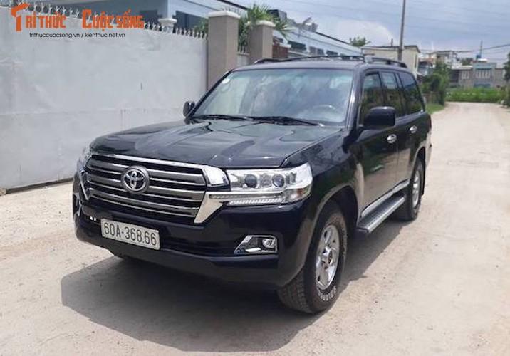 "Toyota Land Cruiser 2017 ""tu che"" gia chi 500 trieu tai VN-Hinh-2"