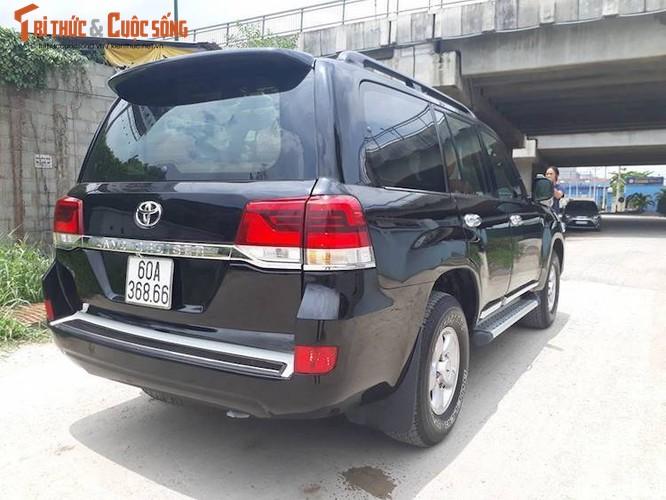 "Toyota Land Cruiser 2017 ""tu che"" gia chi 500 trieu tai VN-Hinh-3"