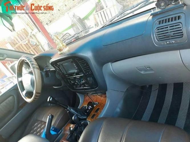 "Toyota Land Cruiser 2017 ""tu che"" gia chi 500 trieu tai VN-Hinh-4"