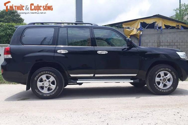 "Toyota Land Cruiser 2017 ""tu che"" gia chi 500 trieu tai VN-Hinh-6"
