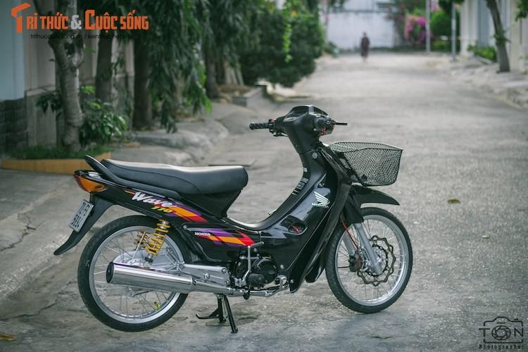 "Honda Wave 110 Thai do ""kieng nhu zin"" tai Viet Nam-Hinh-8"