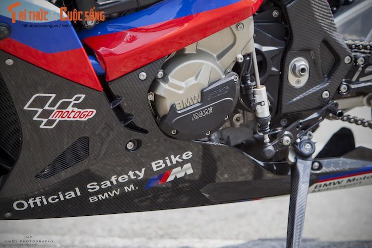 Dan choi Viet chi tien ty do sieu moto BMW S1000RR-Hinh-7