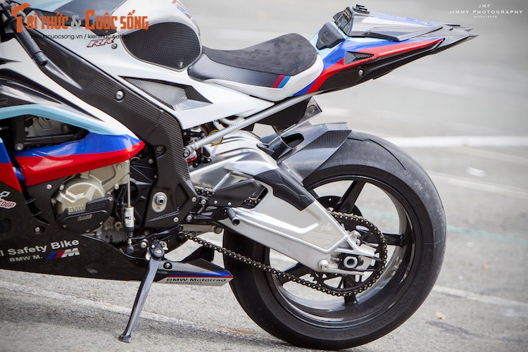 Dan choi Viet chi tien ty do sieu moto BMW S1000RR-Hinh-8
