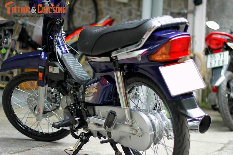 "Xem dan choi Sai Gon do ""kieng"" Honda Super Dream-Hinh-7"