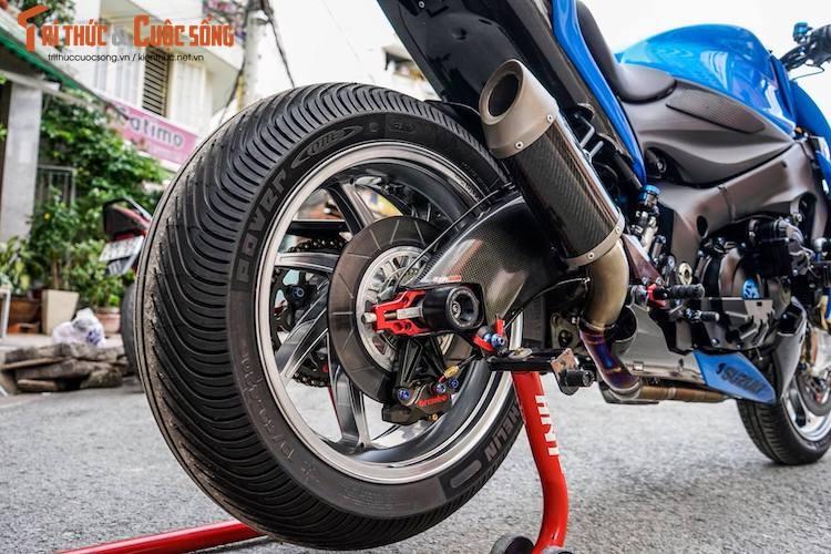 Dan choi Viet chi nua ty do moto  Suzuki GSX-S1000-Hinh-10