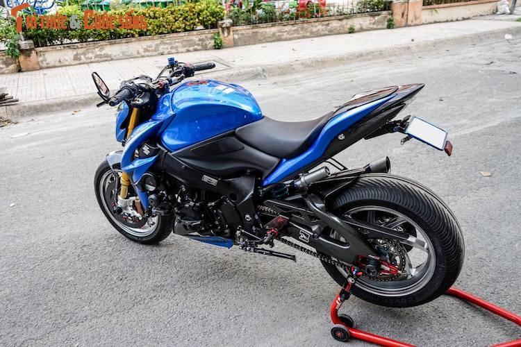 Dan choi Viet chi nua ty do moto  Suzuki GSX-S1000-Hinh-11