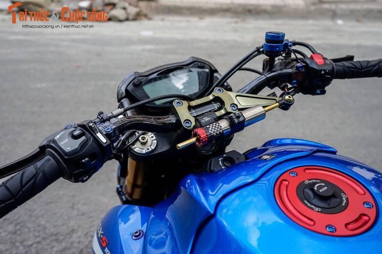 Dan choi Viet chi nua ty do moto  Suzuki GSX-S1000-Hinh-5