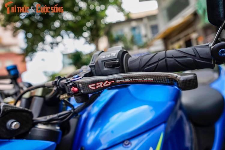 Dan choi Viet chi nua ty do moto  Suzuki GSX-S1000-Hinh-6