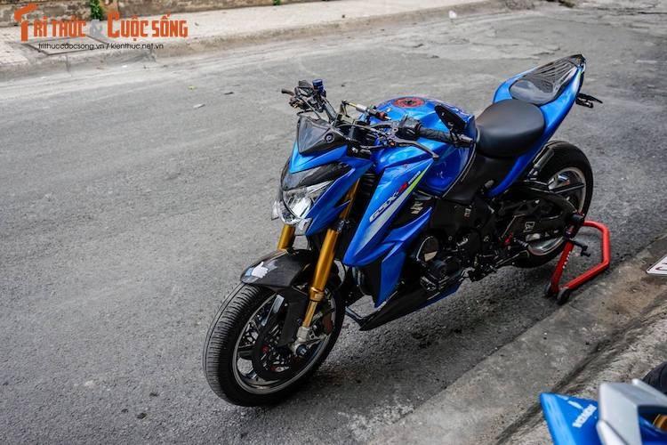 Dan choi Viet chi nua ty do moto  Suzuki GSX-S1000-Hinh-7