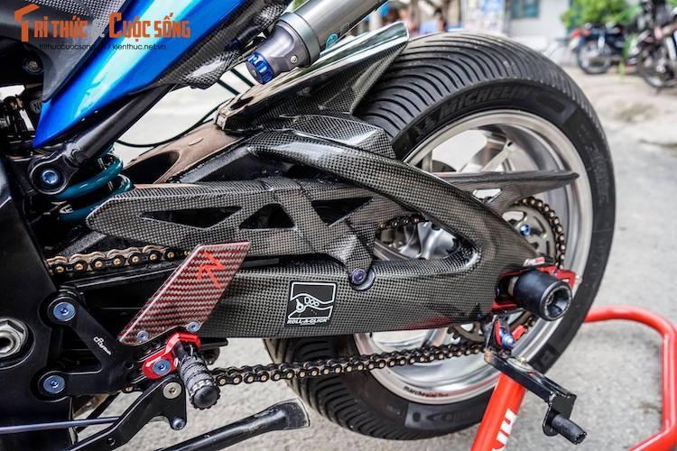 Dan choi Viet chi nua ty do moto  Suzuki GSX-S1000-Hinh-9