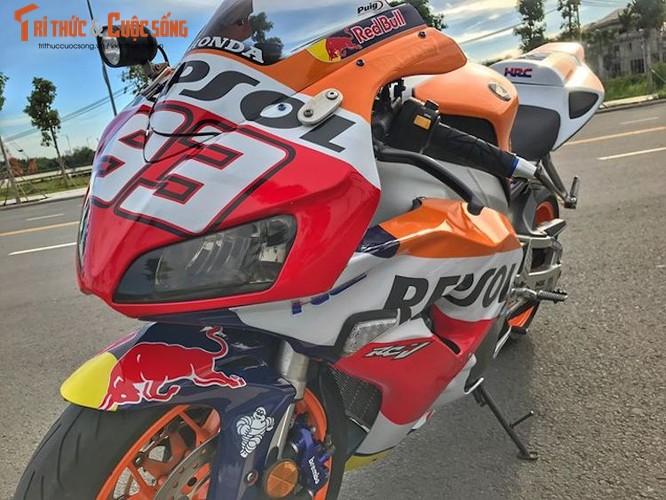 """Sieu moto Honda CBR1000RR cu do xe dua """"khung"""" o SG-Hinh-2"""
