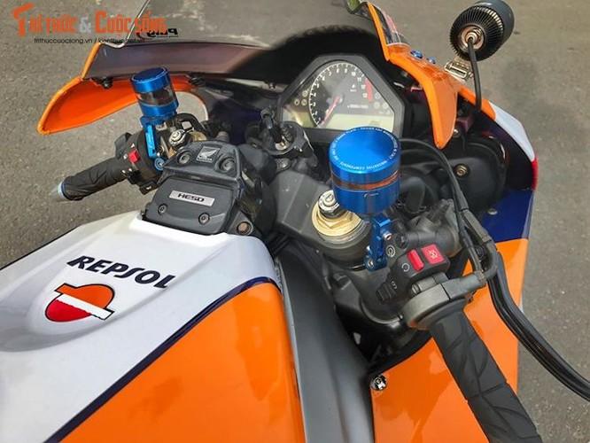 """Sieu moto Honda CBR1000RR cu do xe dua """"khung"""" o SG-Hinh-4"""