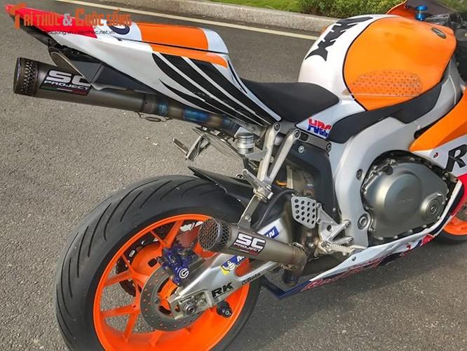"""Sieu moto Honda CBR1000RR cu do xe dua """"khung"""" o SG-Hinh-5"""