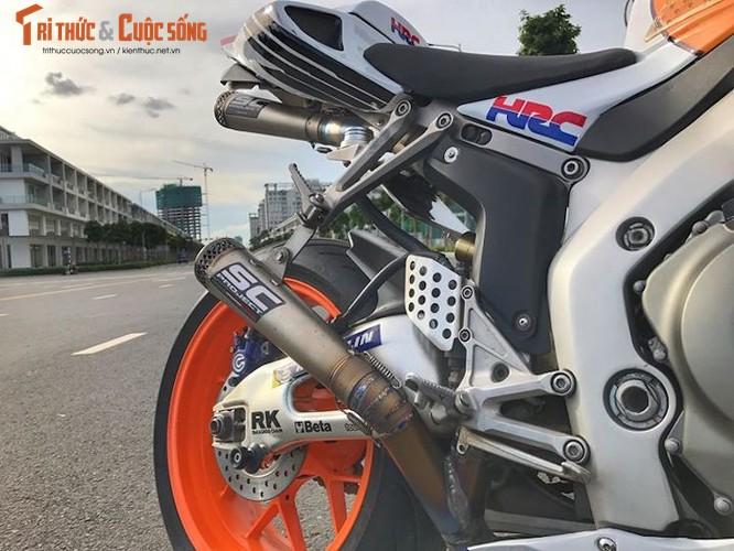 """Sieu moto Honda CBR1000RR cu do xe dua """"khung"""" o SG-Hinh-6"""