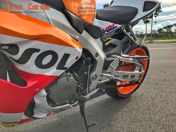 """Sieu moto Honda CBR1000RR cu do xe dua """"khung"""" o SG-Hinh-7"""